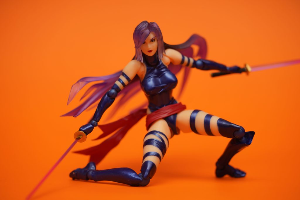 toy-review-yamaguchi-psylocke-greattoys-online-philippines-20