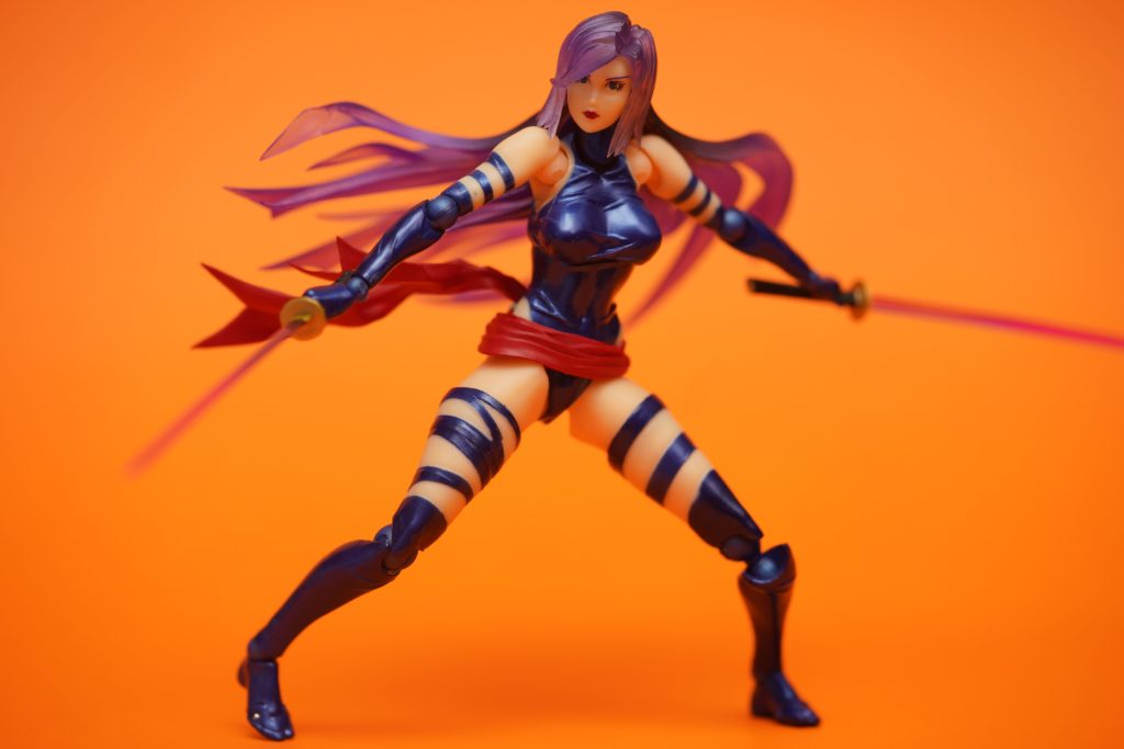 toy-review-yamaguchi-psylocke-greattoys-online-philippines-21