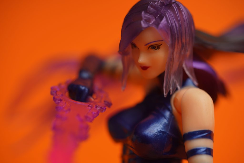 toy-review-yamaguchi-psylocke-greattoys-online-philippines-23
