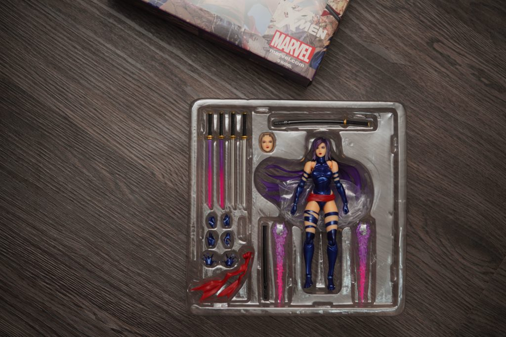toy-review-yamaguchi-psylocke-greattoys-online-philippines-3