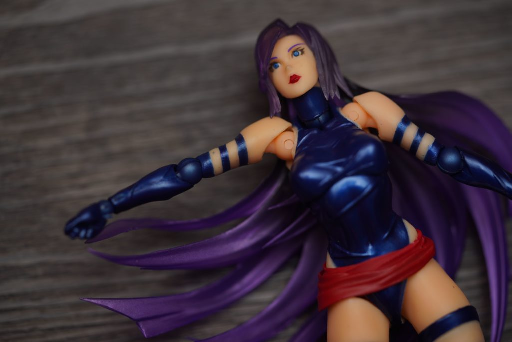 toy-review-yamaguchi-psylocke-greattoys-online-philippines-8