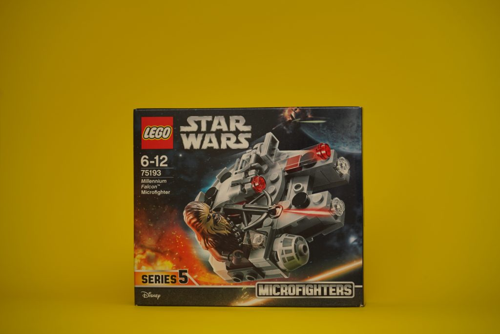 toy-review-lego-microfighter-star-wars-series-5-chewbacca-philippines-1