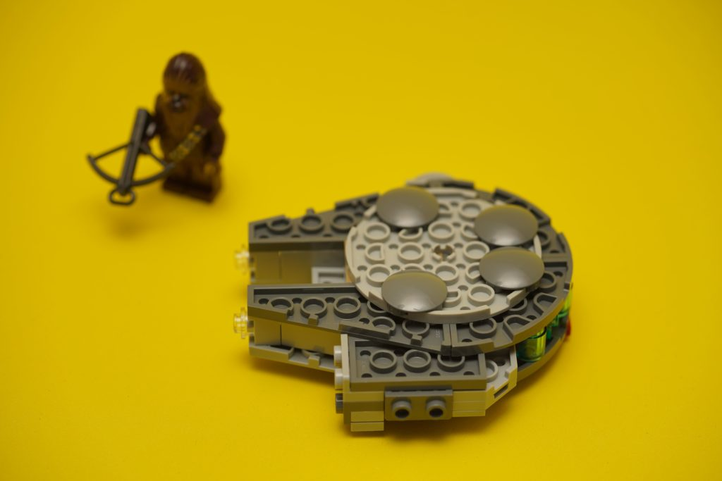 toy-review-lego-microfighter-star-wars-series-5-chewbacca-philippines-10