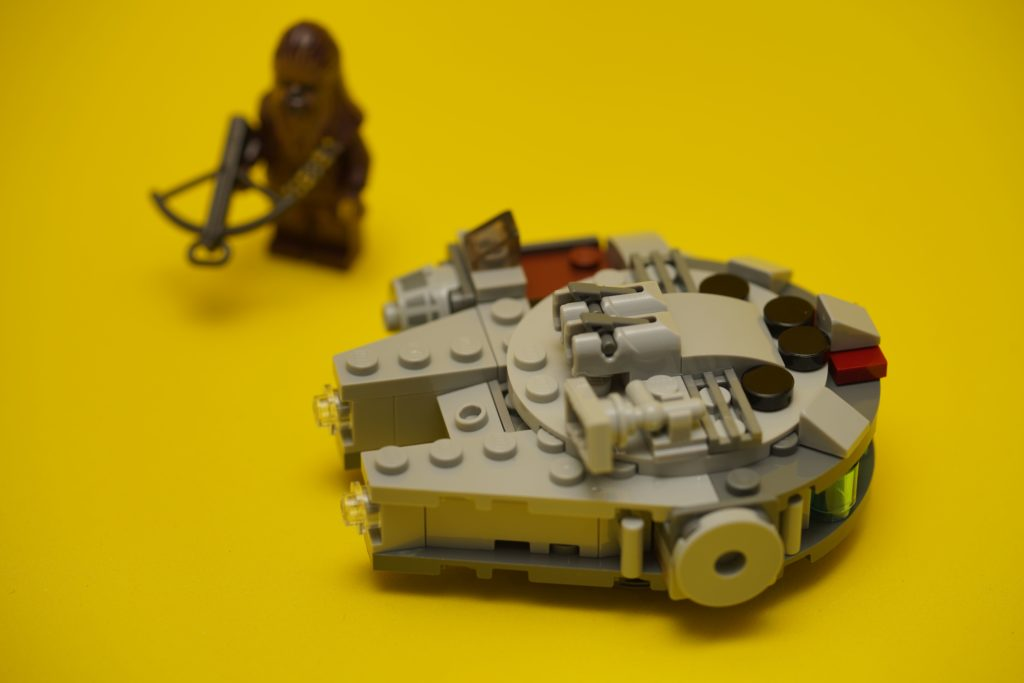 toy-review-lego-microfighter-star-wars-series-5-chewbacca-philippines-11