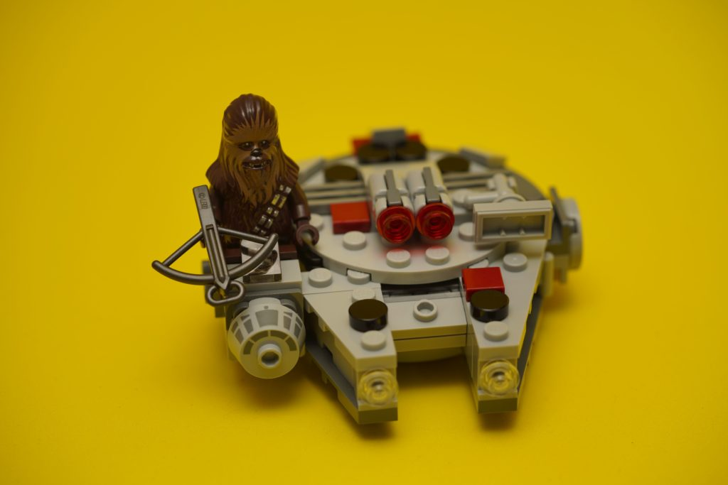 toy-review-lego-microfighter-star-wars-series-5-chewbacca-philippines-13