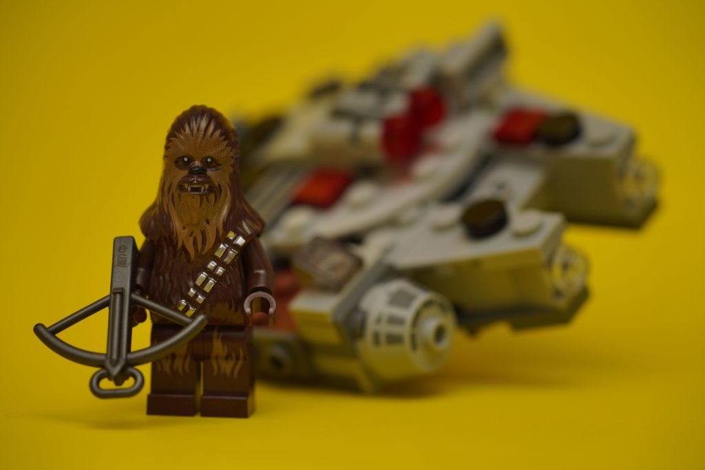 toy-review-lego-microfighter-star-wars-series-5-chewbacca-philippines-14