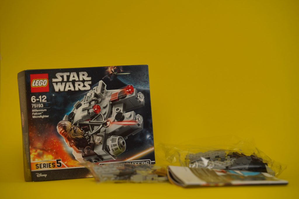 toy-review-lego-microfighter-star-wars-series-5-chewbacca-philippines-2