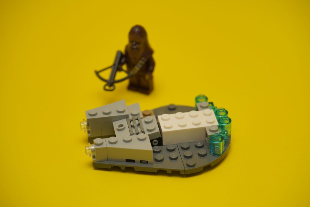 toy-review-lego-microfighter-star-wars-series-5-chewbacca-philippines-5