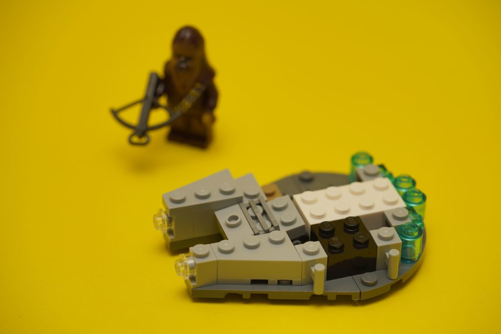 toy-review-lego-microfighter-star-wars-series-5-chewbacca-philippines-6