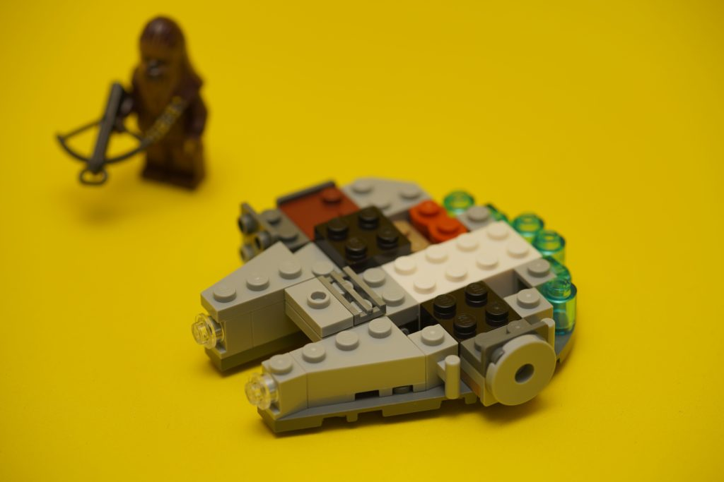 toy-review-lego-microfighter-star-wars-series-5-chewbacca-philippines-7