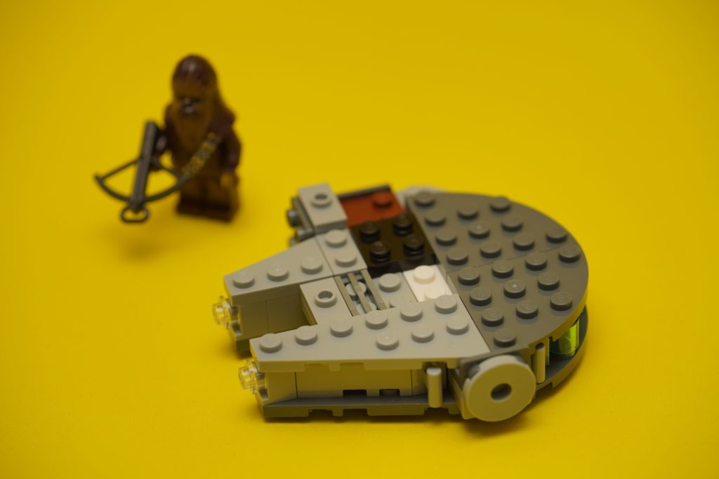 toy-review-lego-microfighter-star-wars-series-5-chewbacca-philippines-8