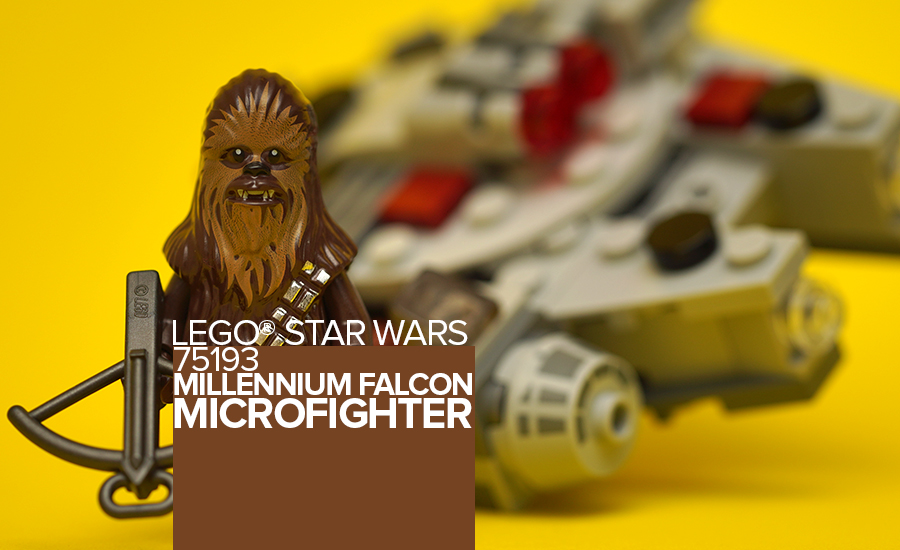toy-review-lego-microfighters-chewbacca-header