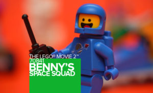 toy-review-lego-movie-2-bennys-squad-justveryrandom-header