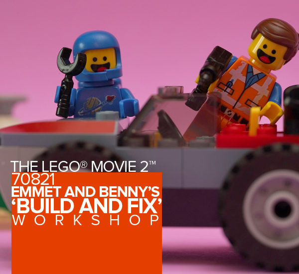toy-review-lego-movie-2-emmet-bennys-squad-build-and-fix-justveryrandom-header