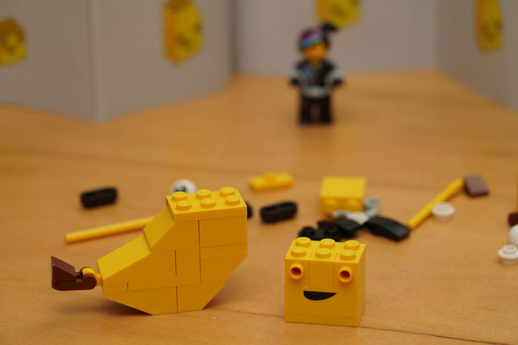 toy-review-lego-movie-queen-watevra-wanabe-jut-very-random-12