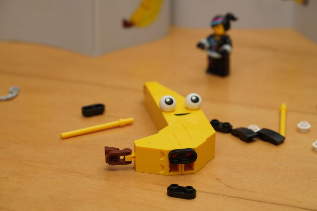 toy-review-lego-movie-queen-watevra-wanabe-jut-very-random-14