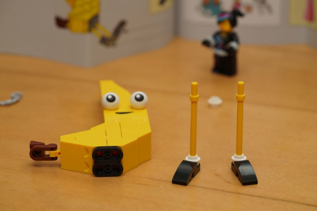 toy-review-lego-movie-queen-watevra-wanabe-jut-very-random-15