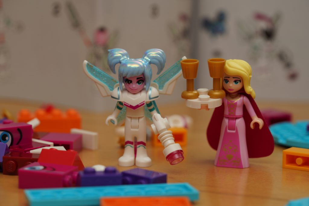 toy-review-lego-movie-queen-watevra-wanabe-jut-very-random-19