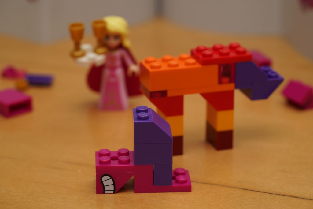 toy-review-lego-movie-queen-watevra-wanabe-jut-very-random-27