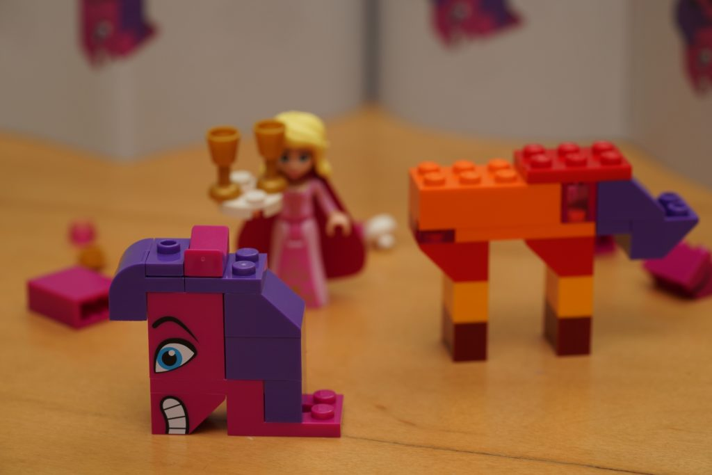 toy-review-lego-movie-queen-watevra-wanabe-jut-very-random-28