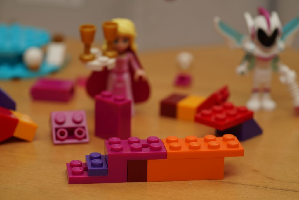toy-review-lego-movie-queen-watevra-wanabe-jut-very-random-30