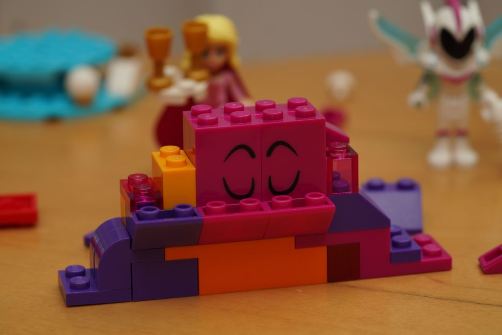 toy-review-lego-movie-queen-watevra-wanabe-jut-very-random-33