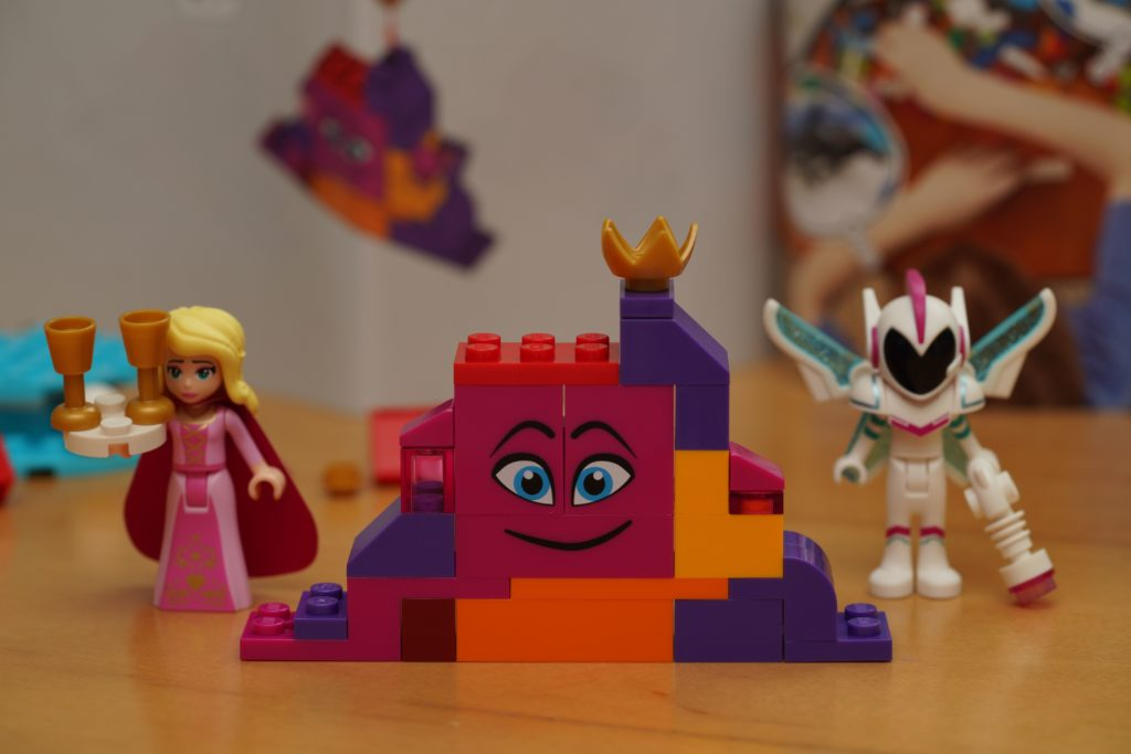 toy-review-lego-movie-queen-watevra-wanabe-jut-very-random-34