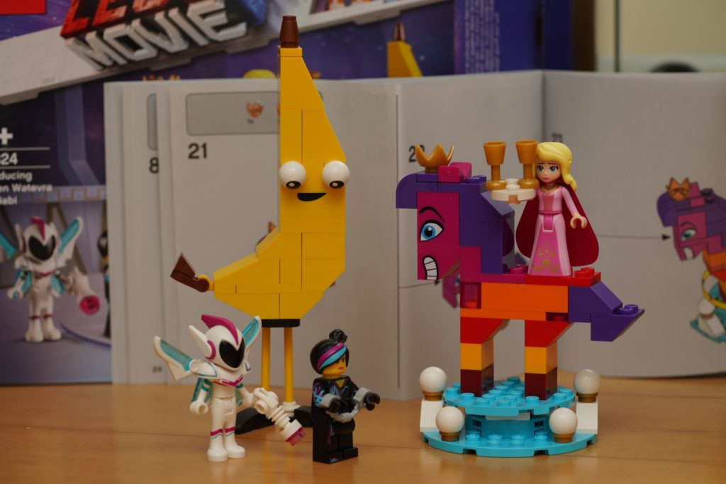 toy-review-lego-movie-queen-watevra-wanabe-jut-very-random-36
