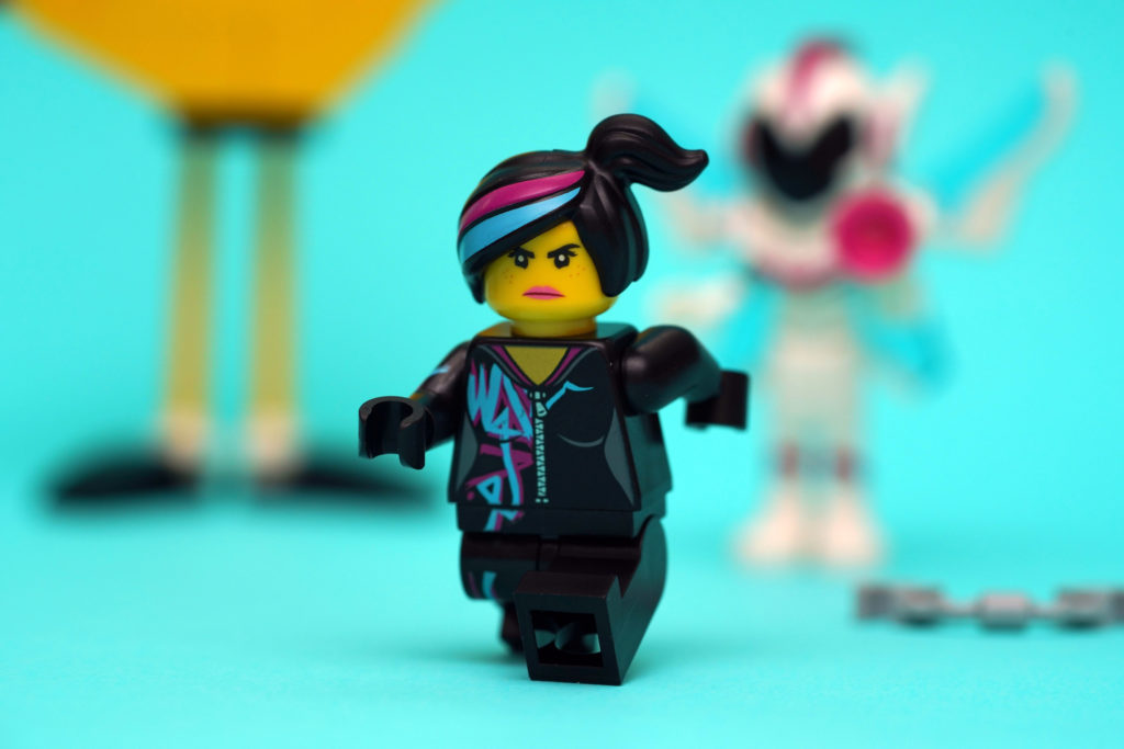 toy-review-lego-movie-queen-watevra-wanabe-jut-very-random-40