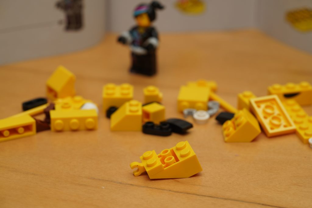toy-review-lego-movie-queen-watevra-wanabe-jut-very-random-7