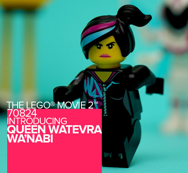 toy-review-lego-movie-queen-watevra-wanabe-jut-very-random-header