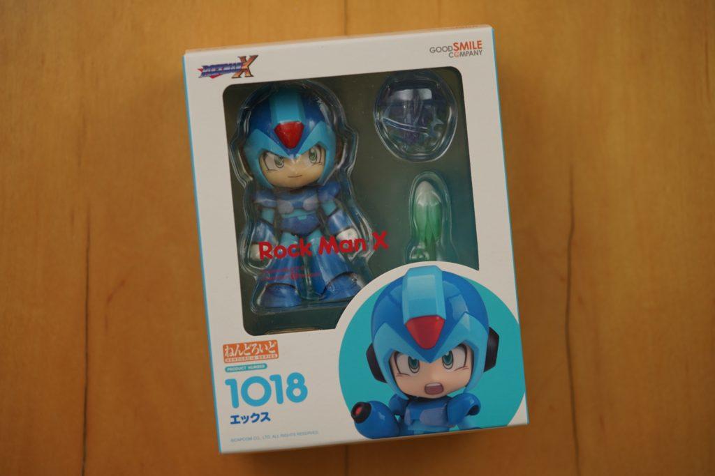 toy-review-nendoroid-1018-mega-man-x-justveryrandom-1