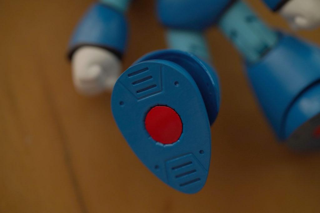 toy-review-nendoroid-1018-mega-man-x-justveryrandom-11