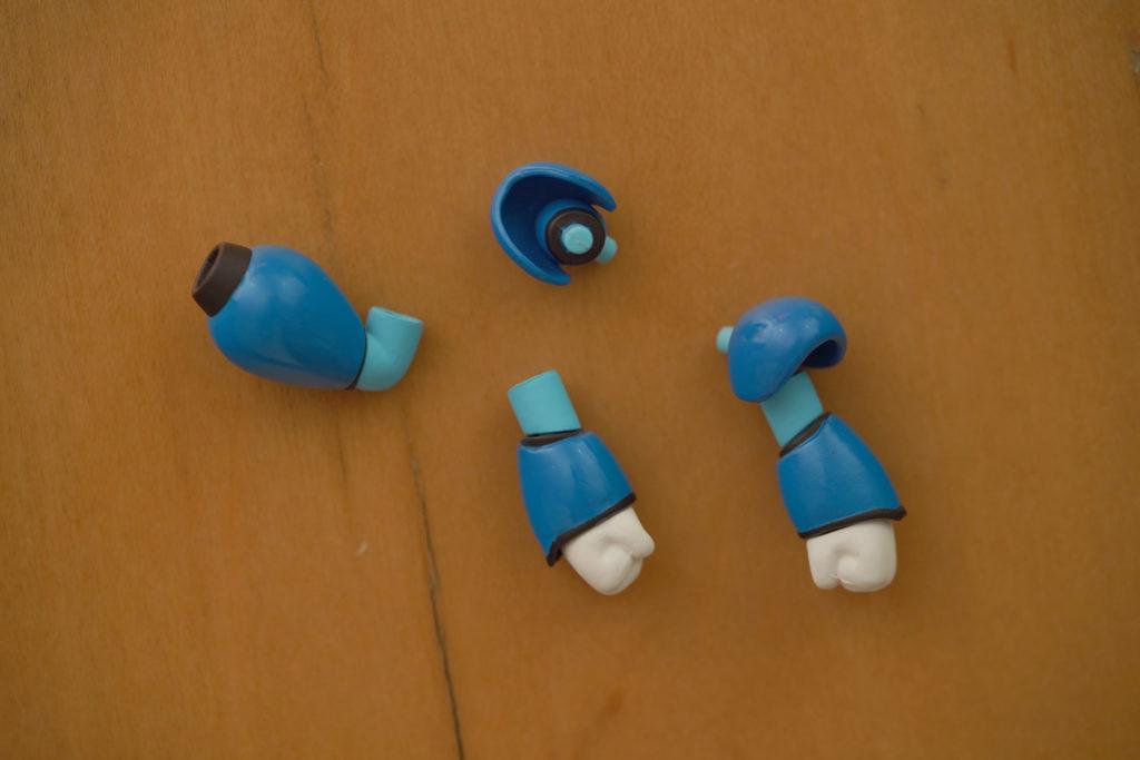 toy-review-nendoroid-1018-mega-man-x-justveryrandom-12