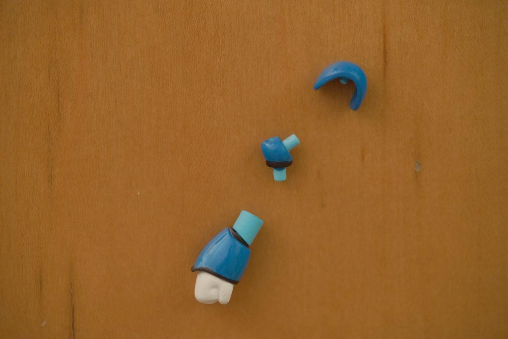 toy-review-nendoroid-1018-mega-man-x-justveryrandom-14