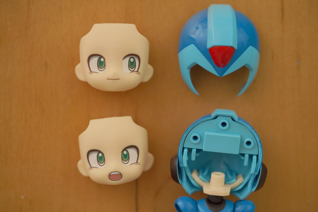 toy-review-nendoroid-1018-mega-man-x-justveryrandom-16
