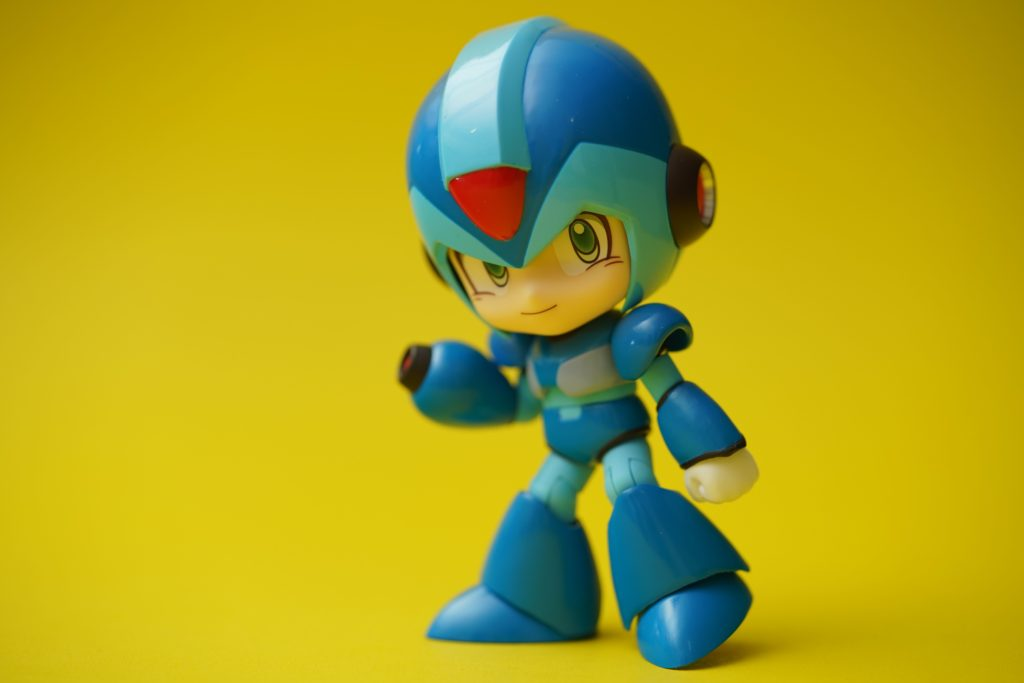 toy-review-nendoroid-1018-mega-man-x-justveryrandom-18