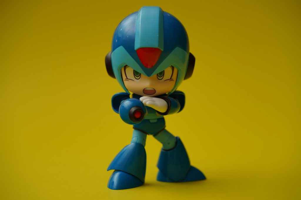 toy-review-nendoroid-1018-mega-man-x-justveryrandom-19