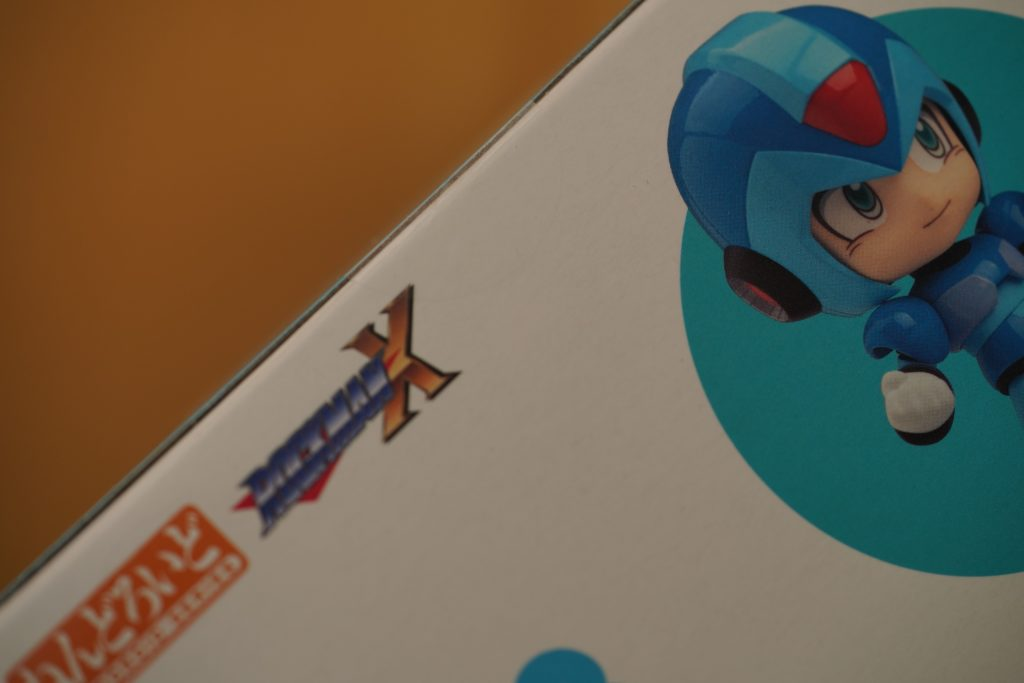 toy-review-nendoroid-1018-mega-man-x-justveryrandom-2
