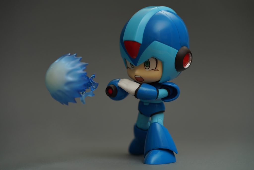 toy-review-nendoroid-1018-mega-man-x-justveryrandom-20