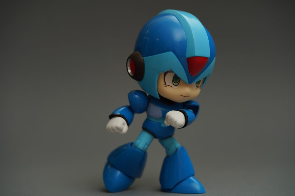 toy-review-nendoroid-1018-mega-man-x-justveryrandom-21