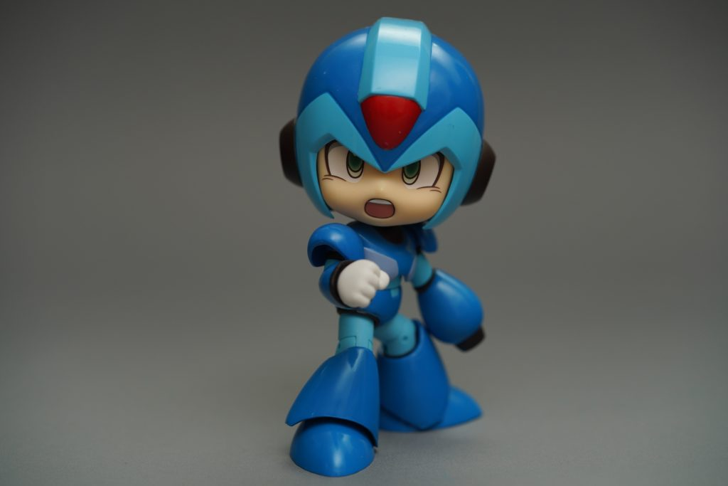 toy-review-nendoroid-1018-mega-man-x-justveryrandom-22