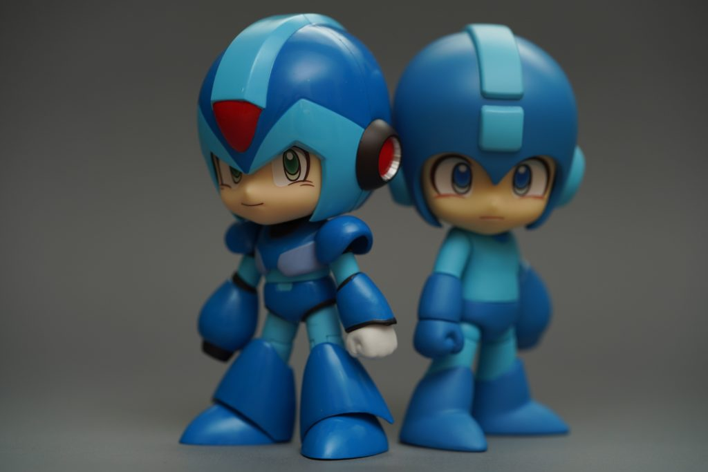toy-review-nendoroid-1018-mega-man-x-justveryrandom-23