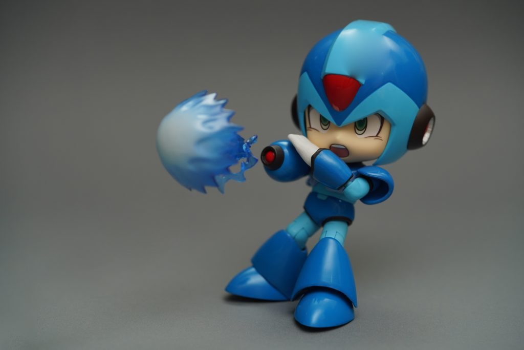 toy-review-nendoroid-1018-mega-man-x-justveryrandom-24