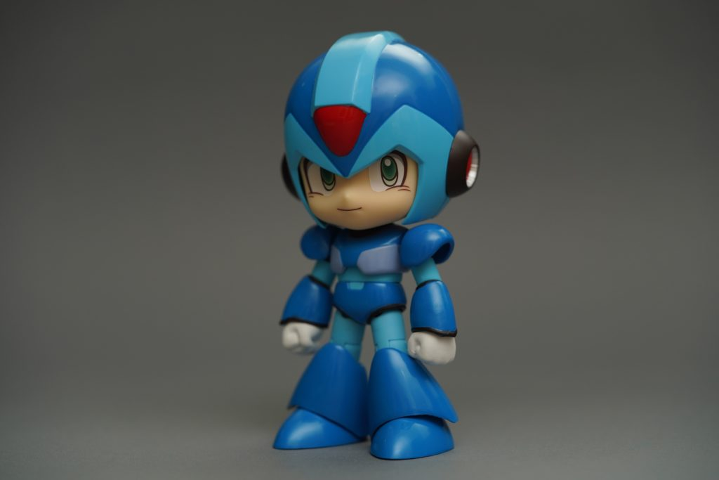 toy-review-nendoroid-1018-mega-man-x-justveryrandom-26