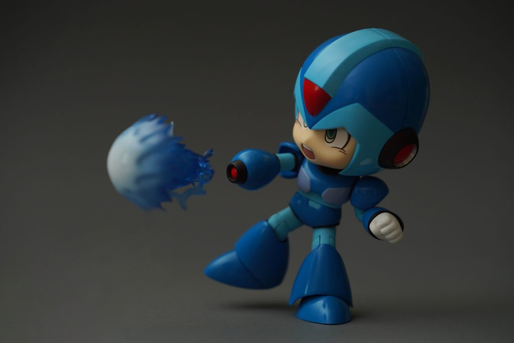 toy-review-nendoroid-1018-mega-man-x-justveryrandom-28