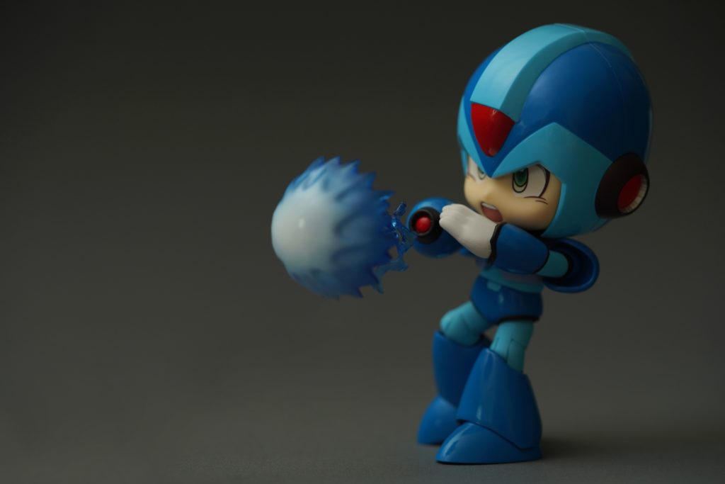 toy-review-nendoroid-1018-mega-man-x-justveryrandom-29