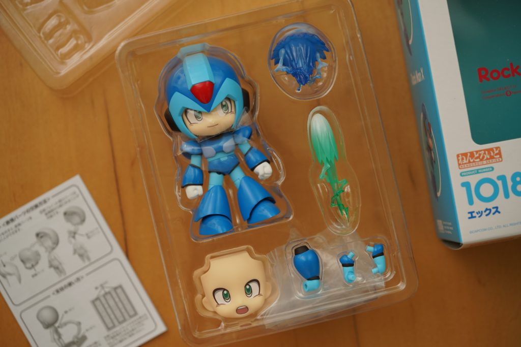toy-review-nendoroid-1018-mega-man-x-justveryrandom-3