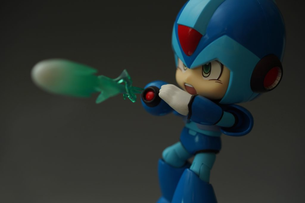 toy-review-nendoroid-1018-mega-man-x-justveryrandom-31