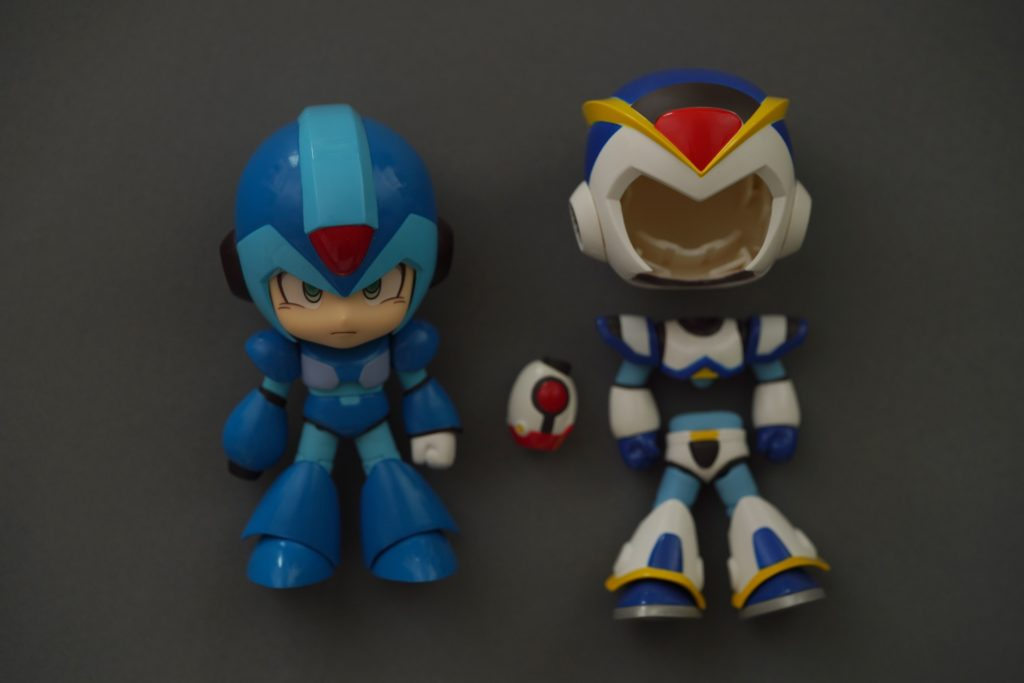 toy-review-nendoroid-1018-mega-man-x-justveryrandom-32